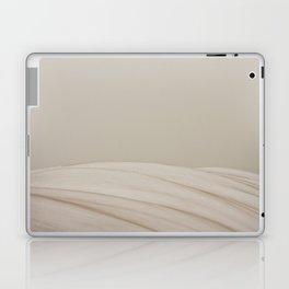 Nymph II Laptop & iPad Skin