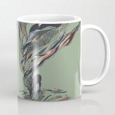 Dream Again Mug