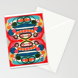 BETTER THAN JEWELS Stationery Cards