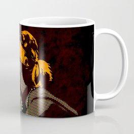 Sleepless Coffee Mug