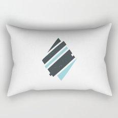 Ism Rectangular Pillow