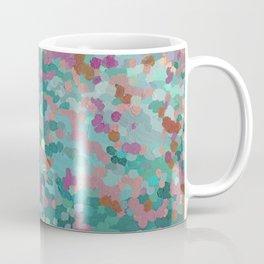 Ecstasy Coffee Mug