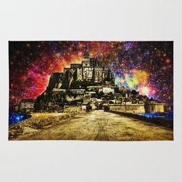 Enchanted Kingdom Rug