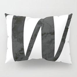 Why not? Pillow Sham