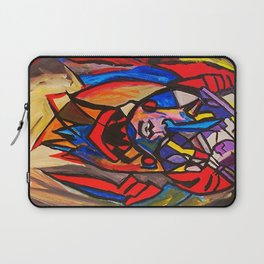 ETERNAL  #Society6     #decor  #buyart Laptop Sleeve