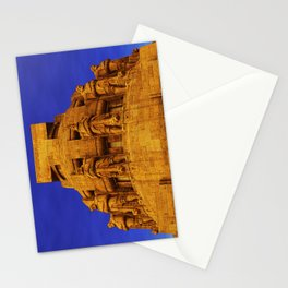 Guardians Stationery Cards