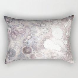 Moon of My Life Rectangular Pillow