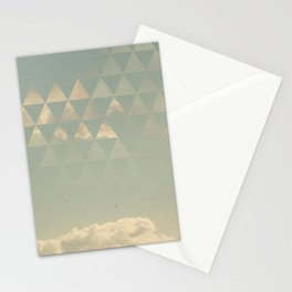 The_Sea Stationery Cards