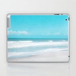 Soft Ocean Laptop & iPad Skin