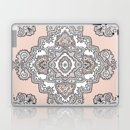 Flourish 1 Laptop & iPad Skin