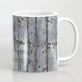 PiXXXLS 214 Coffee Mug