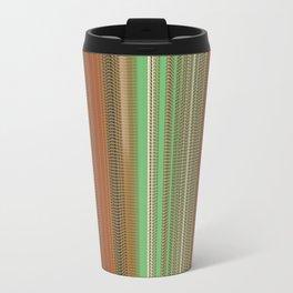 Gumby Travel Mug