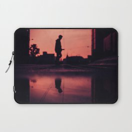 Dusk Laptop Sleeve