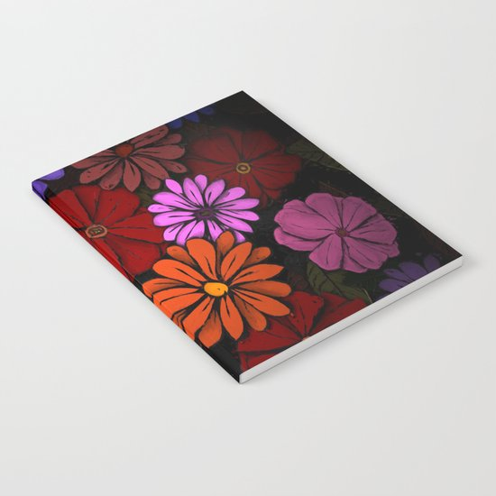 Abstract #420 Notebook