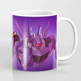 Sockwave (Complete) Coffee Mug