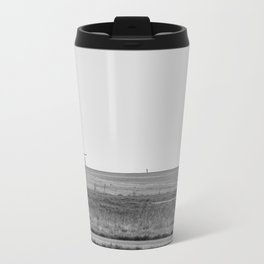 TL0029 Travel Mug