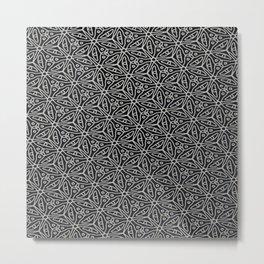 spb9 Metal Print