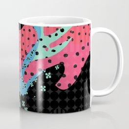 holiday reign Coffee Mug
