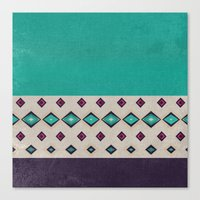 country Canvas Prints featuring country by spinL