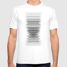 reception T-shirt