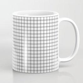 FETAK 1 Coffee Mug