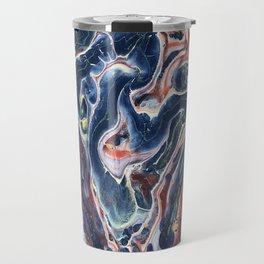 001 POUR Travel Mug
