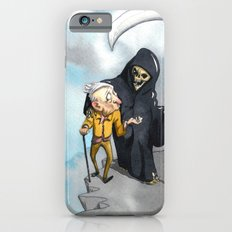 Suspense iPhone 6s Slim Case