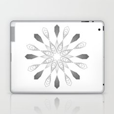 Complexity Laptop & iPad Skin