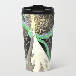 Gathering of Lights Travel Mug