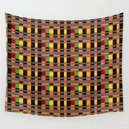 Moribayassa Wall Tapestry