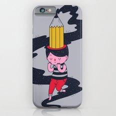 Creative Me iPhone 6s Slim Case