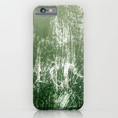 Urban Abstract 121 iPhone 6s Slim Case