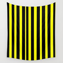 Strips 6-line,band,striped,zebra,tira,linea,rayas,rasguno,rayado. Wall Tapestry