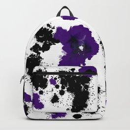 Rorsc 5 Backpack