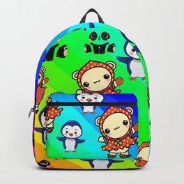 love kids Backpack