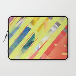 Sochi Dream by Rostislav Eismont Laptop Sleeve