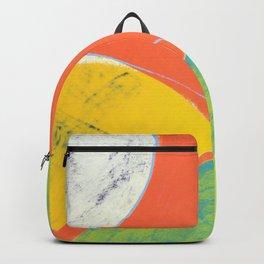 Last Minute Stuff Backpack
