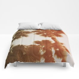 Heartland Comforters