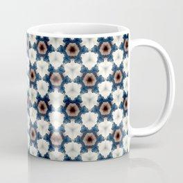 MyKaleidoWork_Smurf#1 Coffee Mug