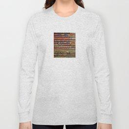 The Grand Bazaar Long Sleeve T-shirt