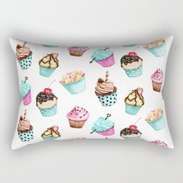 You're Sweet Rectangular Pillow
