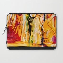 Lake Powell Arizona Laptop Sleeve