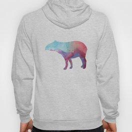 Tapir Hoody