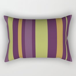 purg3.exe Rectangular Pillow