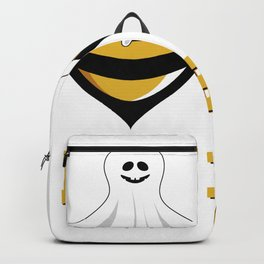 Boo Bees Backpack