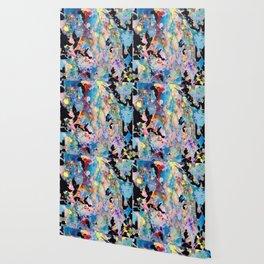 Bree Wallpaper