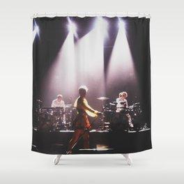 Robyn Shower Curtain