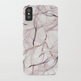 Abstract background 11 iPhone Case