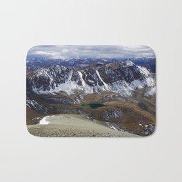 Colorado Bath Mat