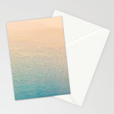 Calm Stationery Cards